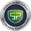secupay.K�uferschutz Speedwareshop.de